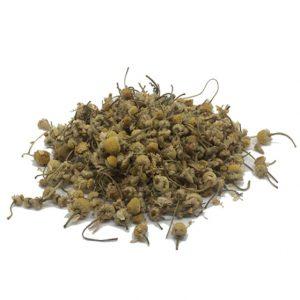 manzanilla Dulce 35 gramos Naturcid