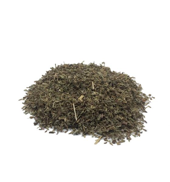 Poleo 40 gramos Naturcid
